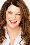 Lauren Graham Fan